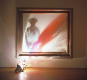 amazing-light-sculptures-diet-wiegman-shadows-12