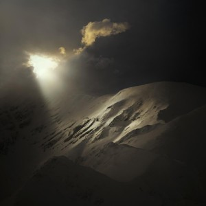 Michal-Karcz-Photography-38-640x640
