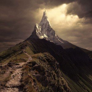 Michal-Karcz-Photography-42-640x640