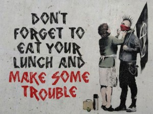 You-are-not-Banksy17-640x477