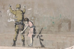 You-are-not-Banksy21-640x425