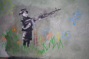 You-are-not-Banksy3-640x426