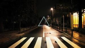 Night-Stroll2