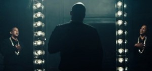 Jay-Z-feat-Justin-Timberlake-Holy-Grail3-640x299
