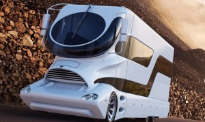 Worlds-Most-Expensive-Motorhome14-640x383