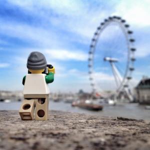 The-Legographer-14