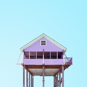 Candy-Colored-Minimalism-Photography-16