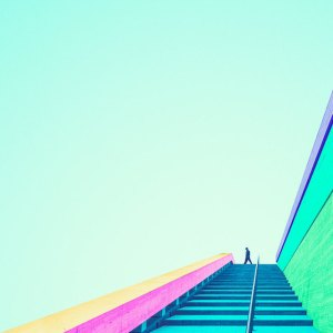 Candy-Colored-Minimalism-Photography-26