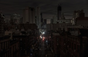 Beautiful-Cityscape-Photography-8B