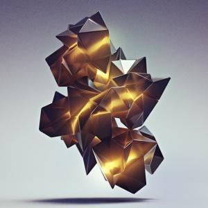 Digital-Organic-Art-19