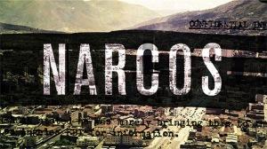 narcos-12
